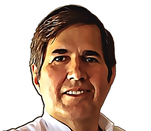 Robert Monroe Turner Professional Website Designer, Developer and Online marketing Specialist