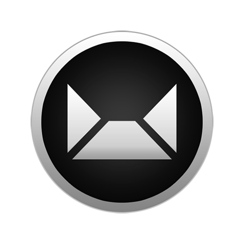 Sendy Email Delivery Service Logo